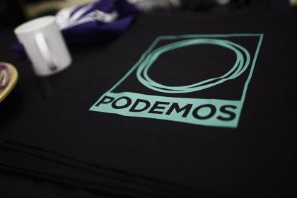 Dos ex abogados de Podemos denuncian haber sido despedidos como represalia por investigar irregularidades