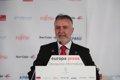 El presidente de Canarias advierte de que si ERC exige hablar de independencia no habrá Gobierno