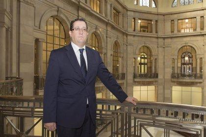 El Banco de España pide más incentivos para retrasar la jubilación y fomentar productos financieros de ahorro