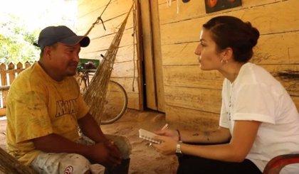 ONG destacan el papel del voluntariado para mejorar la vida de las personas más vulnerables