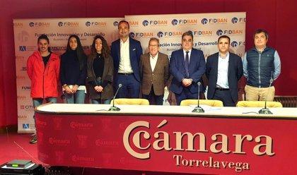 Torrelavega se integrará en el patronato de FIDBAN
