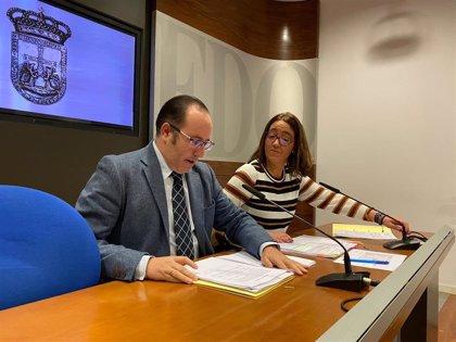 """Arias (PP) dice que el bipartito cumplirá con el """"compromiso adquirido"""" respecto a las educadoras infantiles"""