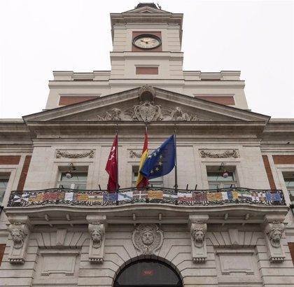 """La AIReF cree que Madrid tendrá estabilidad presupuestaria pero ve """"riesgo alto"""" de incumplimiento de la regla de gasto"""