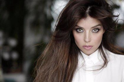 Soleá Morente, ganadora del premio 'El Ojo Crítico' de RNE de Música Moderna 2019