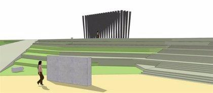 Un monumento recordará a las personas fusiladas en el Camp de la Bota entre 1939 y 1952