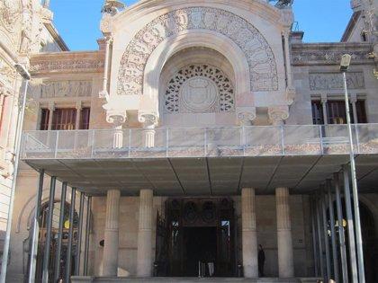El juez decreta prisión provisional sin fianza para el marido de la mujer asesinada en El Prat