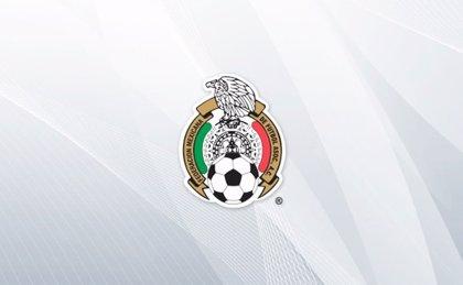 La Federación Mexicana desafilia al Veracruz por deudas con los jugadores