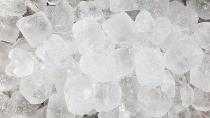 ¿Los baños de hielo son realmente útiles para reparar y desarrollar músculo?