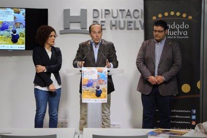 La Mancomunidad del Condado de Huelva se estrena como agencia de colocación