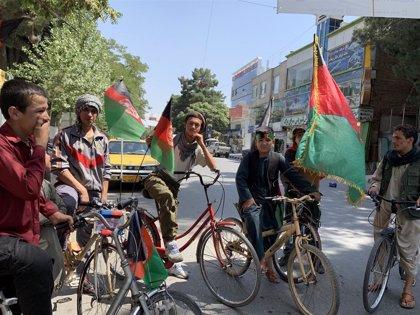 Afganistán necesitará ayuda por unos 8.000 millones de dólares al año tras un eventual acuerdo de paz