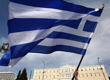 Grecia expulsa al embajador libio por el acuerdo sellado entre Turquía y Libia