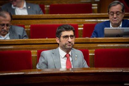 Generalitat y sindicatos discrepan sobre cómo repartir fondos entre empleados públicos