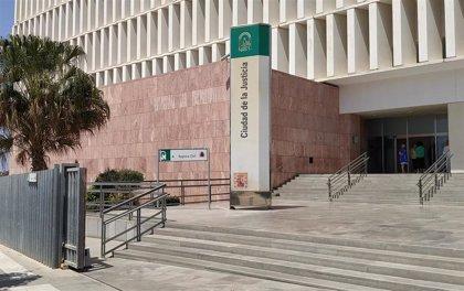 Condenado un empleado municipal de Cártama por gastar 20.000 euros del Ayuntamiento en combustible para su coche