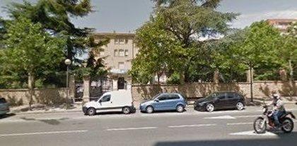 Los colegios Escolapias y Paula Montal de Logroño inician los trámites para implantar la jornada continua
