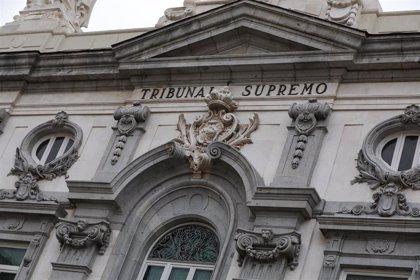 Supremo confirma cuatro años por la muerte de un matrimonio y su hijo en Tordesillas en accidente de tráfico