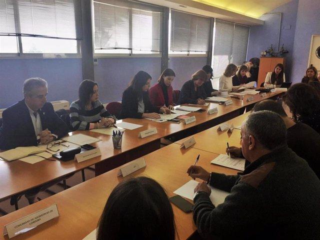 Foro sobre Migración en Córdoba