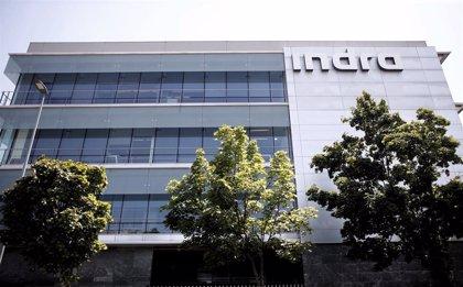 Indra reivindica el papel de la tecnología para combatir el cambio climático
