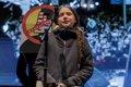 """Greta Thunberg: """"Los líderes nos están traicionando y no vamos a dejar que eso siga sucediendo"""""""