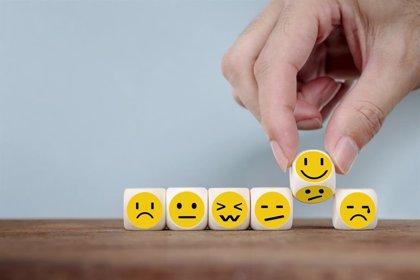 5 pasos para alcanzar la felicidad: ¡Hay que estar triste!