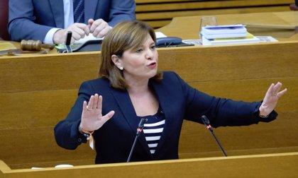 """Bonig critica que Puig """"cae en la irresponsabilidad al hablar de federalismo en lugar de defender la Constitución"""""""