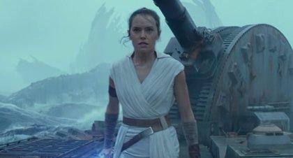 Así era la trama de los padres de Rey que Colin Trevorrow ideó para Star Wars 9