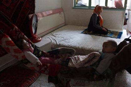 China advierte a EEUU de que deje de interferir en sus asuntos internos por la cuiestón uigur