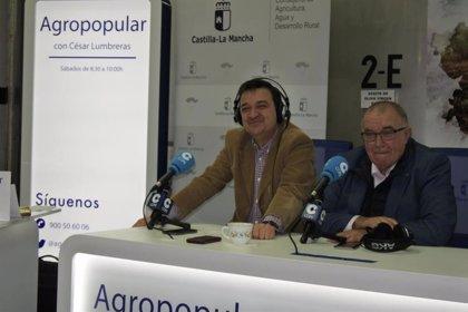 Junta confía en que la Comisión Europea plantee medidas para el sector agroalimentario frente a los aranceles