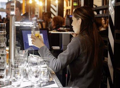 La hostelería riojana facturó 608 millones de euros y representó un 4,3% de la riqueza regional en 2018