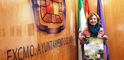 Ayuntamiento de Jaén organiza un programa de actividades en la Semana de la Ecología
