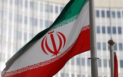 """Irán presentará próximamente una """"nueva generación"""" de centrifugadoras para enriquecer uranio"""