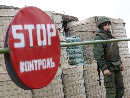 Zelenski y Putin se citan en París para terminar de escenificar el deshielo
