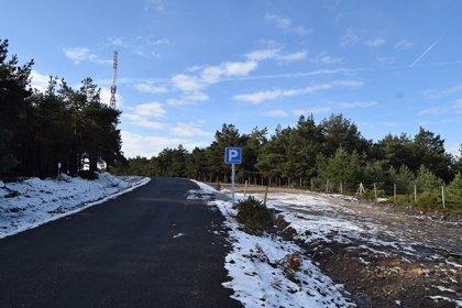 """Amigos de la Tierra pide que la etapa de la vuelta ciclista a España """"termine en una cabecera de La Rioja Vaciada"""""""