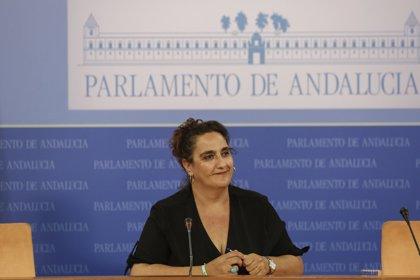 Adelante pide un albergue público en Algeciras (Cádiz) para personas en situación desfavorable y sin hogar