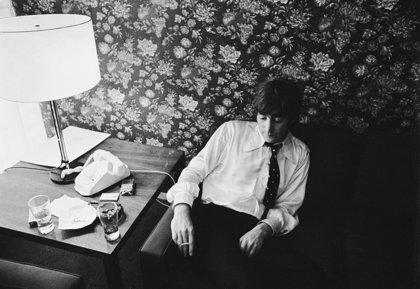 39 años del asesinato de John Lennon: su vida en 5 canciones