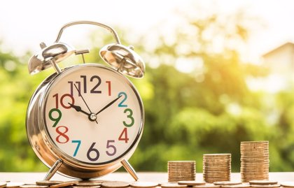 Tres dudas resueltas sobre los planes de pensiones