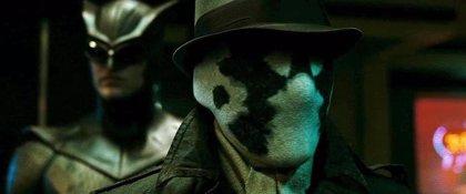 VÍDEO: Así habría sido la película de Watchmen dirigida por el guionista de X-Men