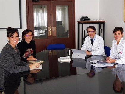El Basque Culinary Center y la Universidad de Navarra participan en una investigación sobre gastronomía y diabetes