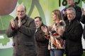 """Ortuzar afirma que es """"poco realista"""" que el PNV pacte con Sánchez y el PSOE se niegue a hablar del derecho a decidir"""