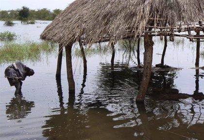 Al menos 22 muertos por las inundaciones en el oeste de Uganda