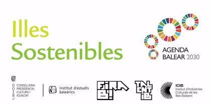 La Conselleria de Presidencia, Cultura e Igualdad del Govern organiza diversas actividades culturales por la COP25