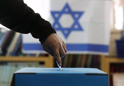 Azul y Blanco y Likud debaten ya sobre la fecha de la segunda repetición de las elecciones en Israel