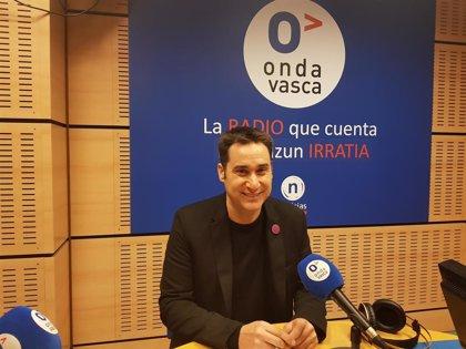 """EH Bildu cree que Podemos ha firmado """"un contrato de permanencia al servicio de PNV"""" que le pasará factural electoral"""