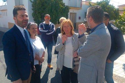 Aguasvira ofrece cita previa y elección de día de pago a sus 74.000 usuarios en el área metropolitana de Granada