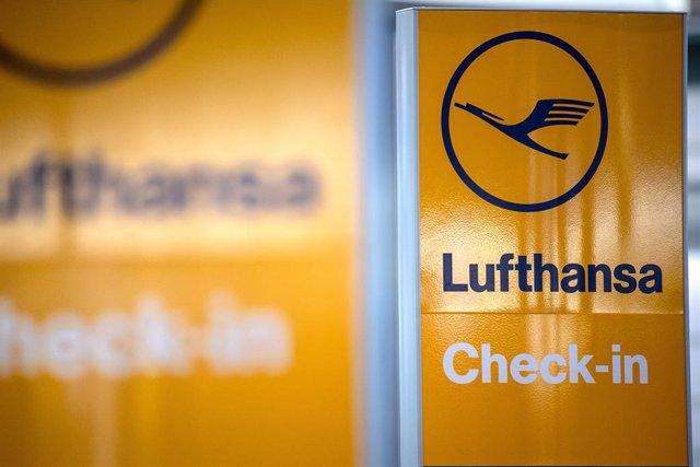 Alemania.- Luftansha completará la venta de todo su negocio de catering en 2020