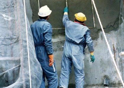 Santander destina otros 89.000 euros a ayudas para obras en fachadas e instalación de ascensores