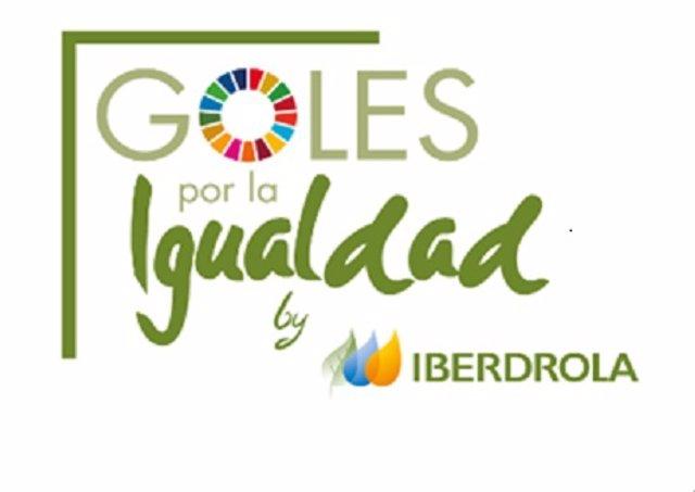 Madrid presenta este martes 'Goles por la igualdad' para luchar contra la discri