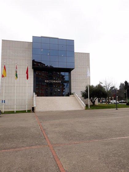 La Rioja es la tercera comunidad con los créditos universitarios más caros, 19,77 euros