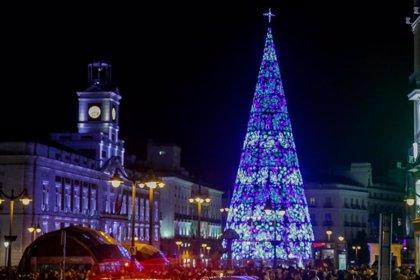 "Una campaña destina fondos a ONG por encontrar ""regalos extraviados"" en toda España"