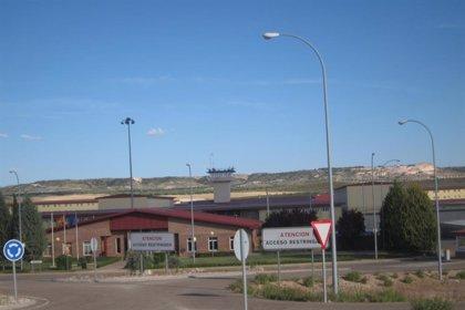 El preso hallado muerto en su celda de la cárcel de Ocaña no presentaba signos de violencia, según Tierraseca