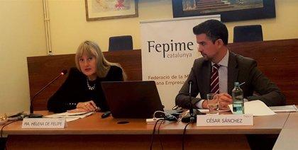 50 empresas han vuelto a Catalunya en la primera mitad de 2019